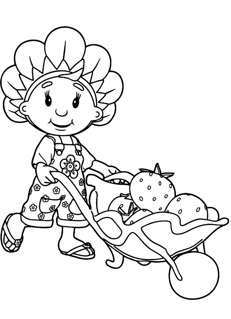 Coloring Page Toys For Tots : Free coloring pages of the three stooges